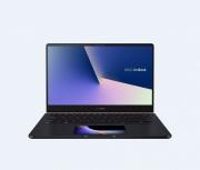 Laptop Gamer ASUS ZenBook Pro UX480FD-BE042R 14