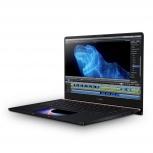 Laptop ASUS ZenBook Pro UX480FD-BE050R 14