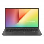 Laptop ASUS VivoBook A512DA-BR751T 15.6