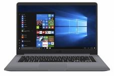 Laptop ASUS F510QA 15.6