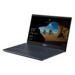 Laptop ASUS VivoBook S15 X571GD-BQ310R 15.6