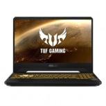 Laptop Gamer ASUS FX505DT-BQ017T 15.6