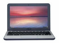 Laptop ASUS Chromebook C202SA-YS02 11.6