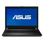 Laptop ASUS ExpertBook P1440FA 14