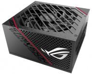 Fuente de Poder ASUS ROG-STRIX-650G 80 PLUS Gold, 20+4 pin ATX, 135mm, 650W