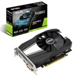 Tarjeta de Video ASUS Phoenix NVIDIA GeForce GTX 1660, 6GB 192-bit GDDR5, PCI Express 3.0 ― ¡Compre y reciba Game Ready Bundle PUBG Skin! (Un código por cliente)