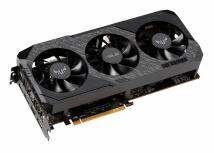 Tarjeta de Video ASUS AMD TUF Gaming X3 Radeon RX 5700 OC, 8GB 256-bit GDDR6, PCI Express x16 4.0
