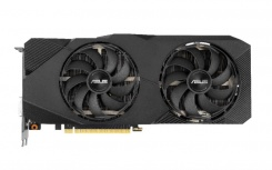 Tarjeta de Video ASUS NVIDIA GeForce RTX 2060 SUPER DUAL EVO, 8GB 256-bit GDDR6, PCI Express 3.0