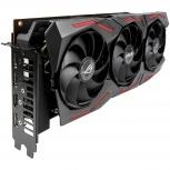 Tarjeta de Video ASUS ROG Strix Radeon RX 5600 XT OC, 6GB 192-bit GDDR6, PCI Express x16 4.0