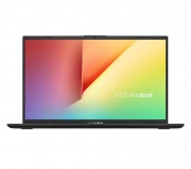 Laptop ASUS A412DA-BV236T 14