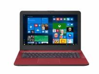 Laptop ASUS VivoBook Max A441NA-GA098T 14