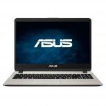 Laptop ASUS VivoBook A507MA-BR017T 15.6