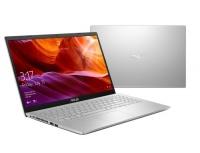 Laptop ASUS A509FA 15.6
