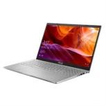 Laptop ASUS A509FA-BR613T 15.6
