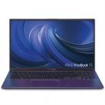 Laptop Asus VivoBook A512DA-BR750T 15.6