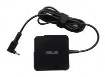 ASUS Cargador para Laptop ADP-45AW, 45W, para Zenbook UX21E/UX31E Series