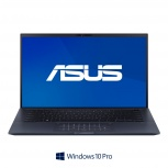 Laptop ASUS ExpertBook B9450FA 14