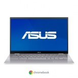 Laptop Asus Chromebook Flip 14