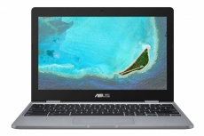 Laptop ASUS Chromebook C223NA-DH02 11.6