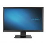 Monitor ASUS C422AQH LED 21.5