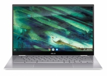Laptop ASUS Chromebook Flip 14