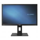 Monitor ASUS C623AQH LED 23