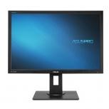 Monitor ASUS ASUSPRO C624BQH LED 24.1