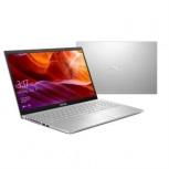 Laptop ASUS D509DA-BR359T 15.6