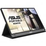 Monitor Portátil ASUS ZenScreen GO MB16AHP LCD 15.6