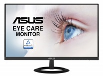 Monitor ASUS VZ229HE LED 21.5