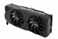Tarjeta de Video ASUS NVIDIA GeForce RTX 2070 Dual OC EVO, 8GB 256-bit GDDR6, PCI Express 3.0
