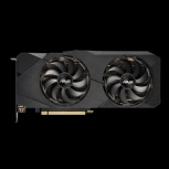 Tarjeta de Video ASUS Dual GeForce RTX 2070 SUPER EVO Advance Edition, 8GB 256-bit GDDR6, PCI Express 3.0