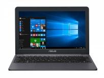 Laptop ASUS E203MA-TBCL232A 11.6