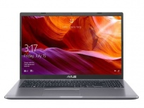 Laptop ASUS F509FA 15.6