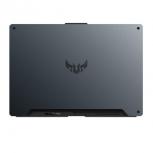 Laptop Gamer ASUS TUF GAMING A15 15.6