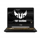 Laptop Gamer ASUS TUF Gaming FX505DV-AL111T 15.6