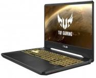 Laptop Gamer ASUS TUF Gaming FX505GE 15.6