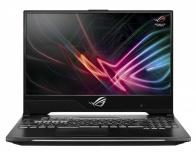 Laptop Gamer ASUS ROG Strix Hero II 15.6