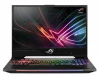 Laptop Gamer ASUS ROG Strix SCAR II GL504GW-ES006T 15.6