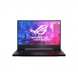 Laptop Gamer ASUS ROG Zephyrus S 15.6