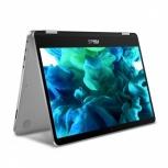 ASUS 2 en 1 VivoBook Flip 14 J401MA-YS02 14