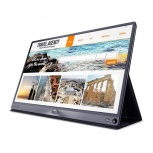 Monitor ASUS ZenScreen MB16AC LCD 15.6