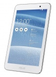Tablet ASUS MeMO Pad 7'', 16GB, 1200x800 Pixeles, Android 4.4, Bluetooth 4.0, WLAN, Blanco