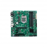 Tarjeta Madre ASUS micro ATX Prime B360M-C-CSM, S-1151, Intel B360, HDMI, 64GB DDR4 para Intel ― Compatibles solo con 8va & 9va Generación