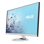 Monitor ASUS MX279HS LED 27