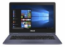 ASUS 2 en 1 VivoBook Flip TP202NA-YS04 11.6