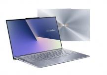 Laptop ASUS ZenBook UX392FN-XS77 13.9