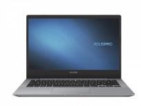 Laptop ASUS PRO P5440FF-XB74 14