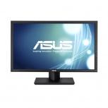 Monitor ASUS PB238Q LED 23'', Full HD, Widescreen, HDMI, Bocinas Integradas (2 x 2W), Negro