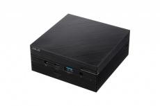 ASUS PN30, AMD E2-7015 1.8GHz (Barebone)